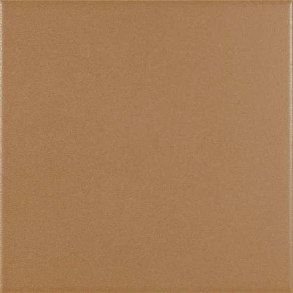 ANTIGUA BASE BEIGE 20.00 20.00