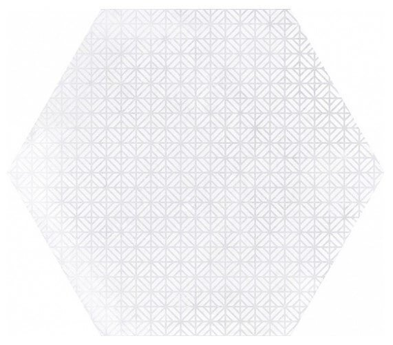 EQUIPE URBAN Hexagon Melange Light 25.40 29.20