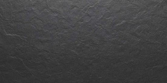 Riverstone Matt. Black 60*120 60.00 120.00