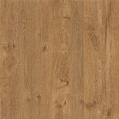 Oak Reserve Pure LASTRA 20mm СТРУКТУРНАЯ 20 mm 60 60