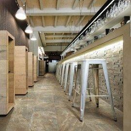 Как выбрать магазин для покупки керамического покрытия?