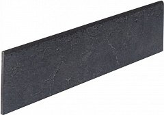Rod. Metalica Basalt 9.00 33.00