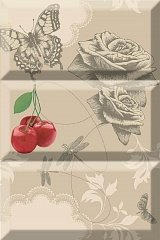 Composicion Decor Vintage  20.00 30.00