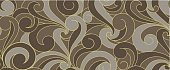 ArtiCer Gold Taupe 25 60