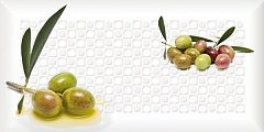 Decor Olives 05 C 10.00 20.00