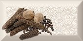 Decor Spices 04 A  10.00 20.00