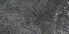 Boutique HBO 08 Nero Rett. 60 120