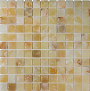 LIGHT HONEY ONYX 23×23 30.50 30.50