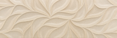 LEAVES AVENUE BEIGE 30.00 90.00