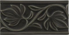 ADNT5029 RELIEVE MANUAL HOJAS CHARCOAL 7.5 15