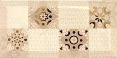 DECOR ORNAMENTO CAVA 10.00 20.00