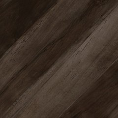 Antique Decor Wenge 60 60