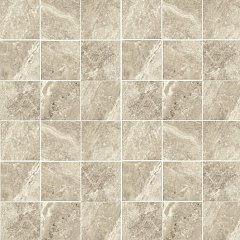 TEMPLE STONES BEIGE POLISHED (чип 4,7*4,7) 30 30