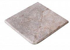 Rocks Esquina Gris 33.00 33.00