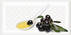 Decor Olives 05 A  10.00 20.00